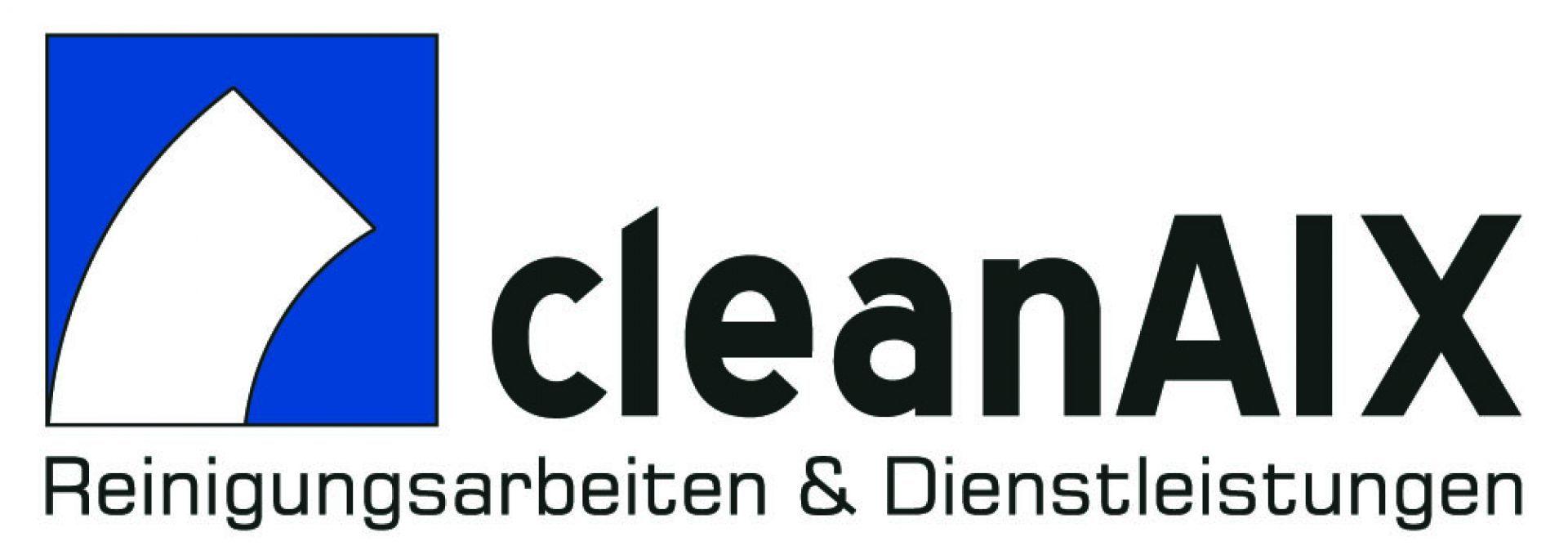 CleanAix